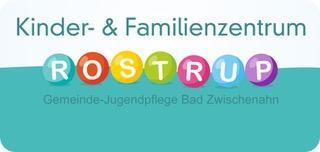 Jugenpflege, Jugendzentrum, Jugendräume, Kinder- und Familienzentrum